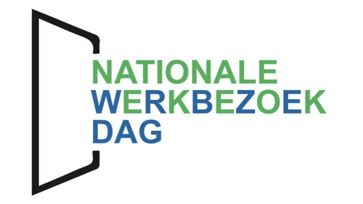 Nationale Werkbezoekdag 2019