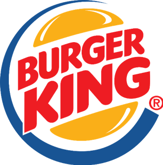 Burger King - Gilze