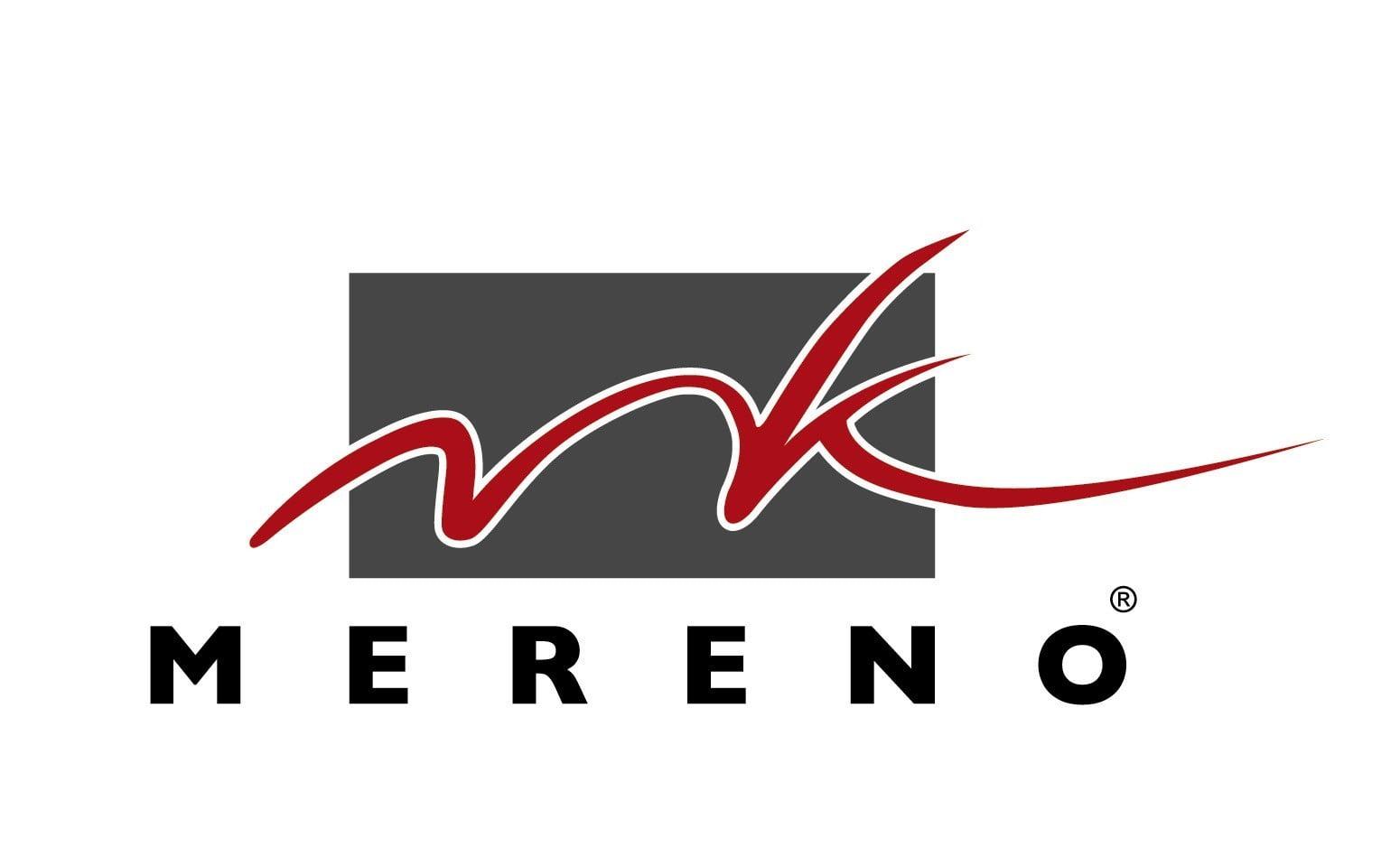 Mereno