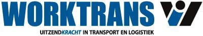 Worktrans Uitzendgroep - Venlo