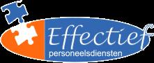 Effectief Personeelsdiensten - Renkum